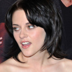 K-Stew with a Medium Bob.