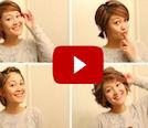 Videos and tutorials.