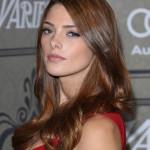 Twilight Star Ashley.