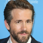 Beardy Look.